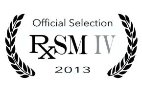 Rxsmwhite2013