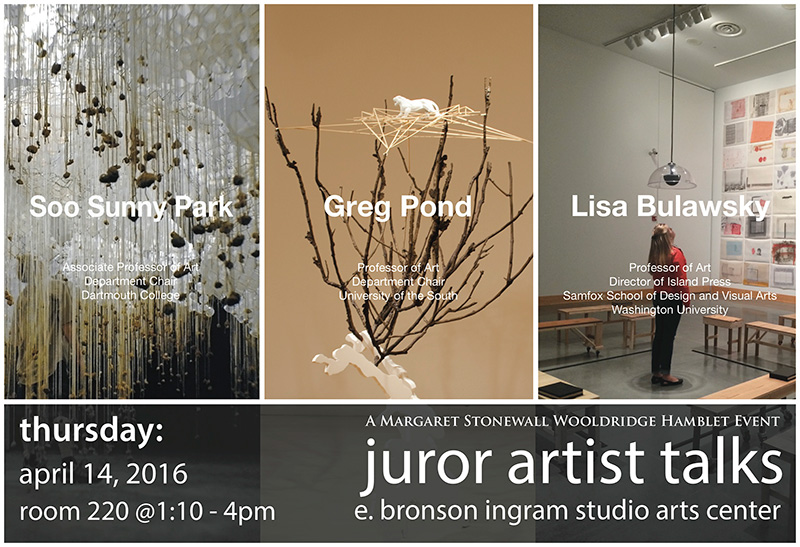 juror-artist-talks-1